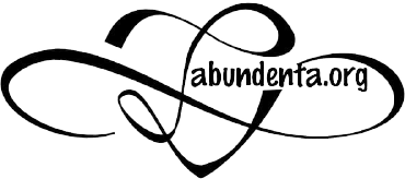 Abundenta.org