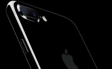 آبل توقف بيع آيفون 7 ذو سعة 256 جيجا بايت لزيادة مبيعات آيفون 8