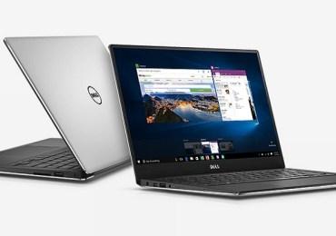 أصدرت ديل نموذجين من حاسب Dell XPS 13 فأي النموذجين عليك شراؤه ولماذا؟