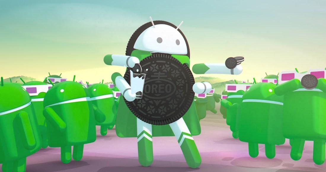 أفضل تطبيقات وألعاب أندرويد لعام 2018