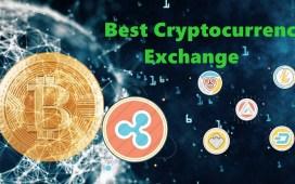 أفضل منصات تداول العملات الرقمية
