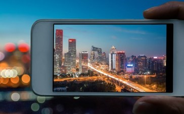 أفضل 7 تطبيقات للكتابة على الصور