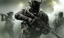 هل تؤثر ألعاب الفيديو العنيفة على التعاطف مع الآخرين؟