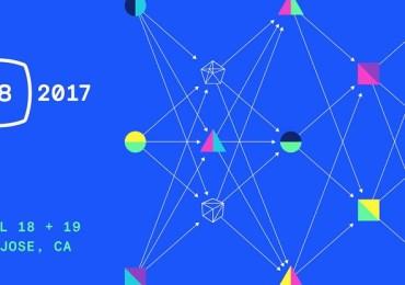 أهم ما أعلن عنه فيسبوك في مؤتمره F8 2017 – ميزات جديدة رائعة