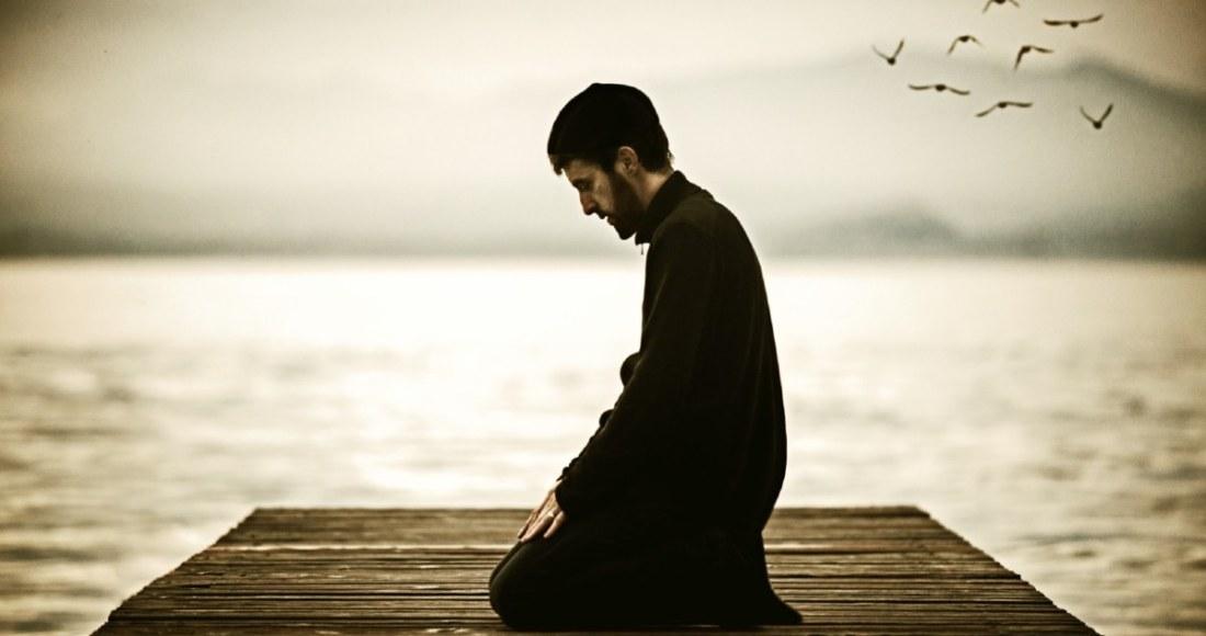 أوقات الصلاة