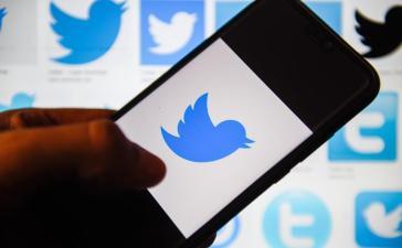 إخفاء الردود على تغريداتك في تويتر