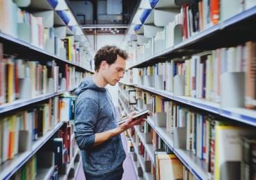 إلى طلاب الجامعات أفضل محركات البحث عن الكتب العلمية والمراجع الانكليزية