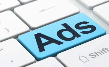 الإنفاق الإعلاني الرقمي يتجاوز إعلانات التلفاز لأول مرة