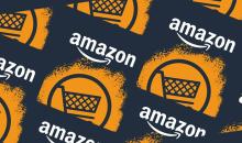 الشراء من موقع أمازون Amazon.com : كيفية إضافة وسيلة الدفع