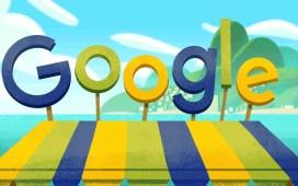 ألعاب جوجل