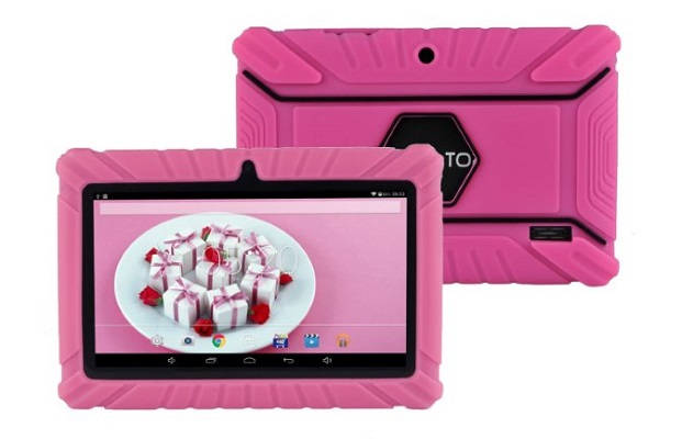 بيت وإطار Pugo Top Kids Bumper Case