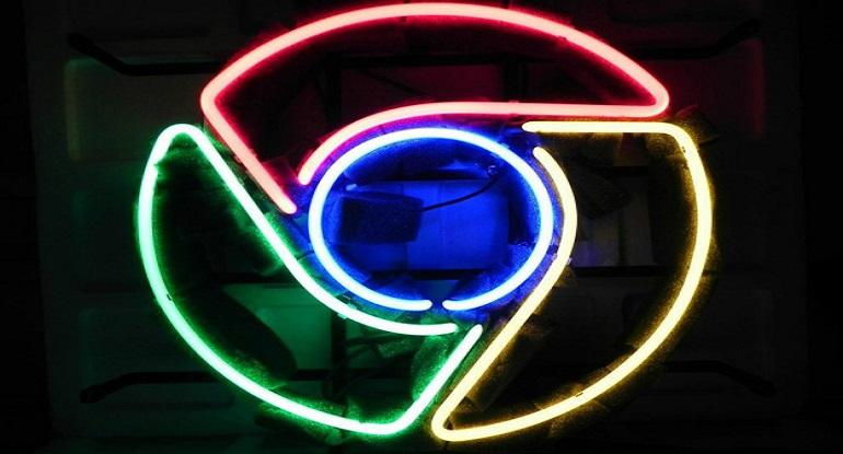 تحديث جوجل كروم يخفِّض استهلاك RAM بنسبة 50%