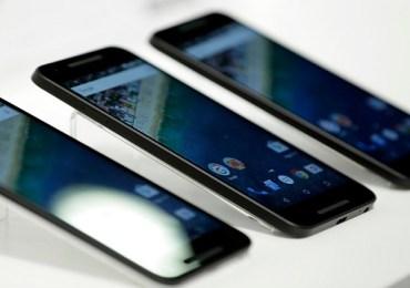 تحذير: قد يتضمن هاتفك ثغرة في الواي فاي