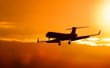 جوجل يتيح الآن حجز الفنادق ورحلات الطيران ضمن نتائج بحثه