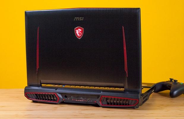 حاسب Titan Pro