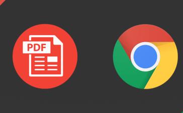 حفظ صفحة معينة من ملف PDF