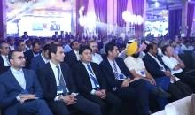 """مايكروسوفت تطلق أحدث تطبيقات الأعمال """"داينمكس 365"""" في دولة الإمارات"""