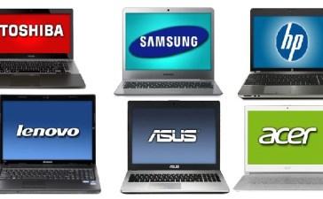دليلك الكامل لشراء حاسب محمول: 8 نصائح شاملة لتسهيل الخيارات