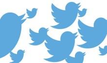 رسمياً تويتر تطلق إمكانية التغريد 280 حرف لجميع المستخدمين