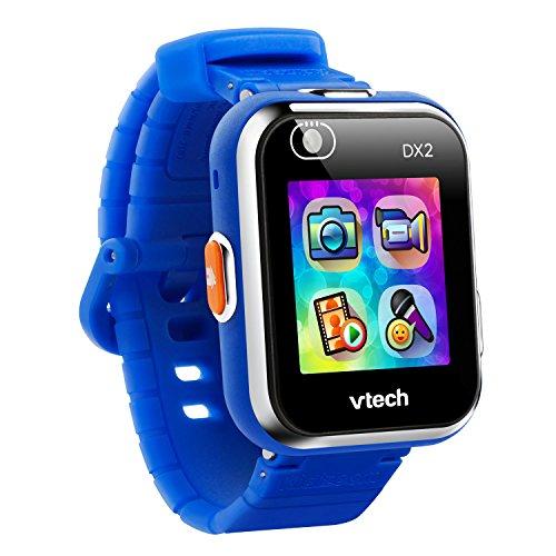 ساعة Vtech Kidizoom Smartwatch