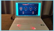 سامسونج تعلن عن سلسلة حواسيب مخصصة للألعاب – حواسيب Odyssey