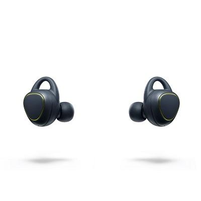 سماعات البلوتوث والواي فاي Samsung