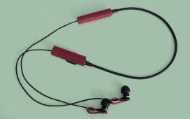 سماعات Meters M-Ear بلوتوث