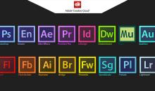 كيفية شراء جميع برامج أدوبي Adobe بسعر 30$ دولار أمريكي بدلاً من 50$