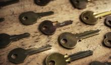 فيسبوك تصدر طريقة أكثر أمناً لتسجيل الدخول باستخدام المفاتيح الأمنية