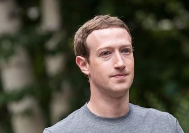 فيسبوك مارك زوكربيرغ من أين يأتي كل هذا الحقد