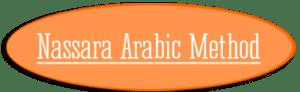 قناة NassraArabicMethod.com
