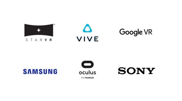 كبرى شركات الواقع الافتراضي تنضم للعمل معاً وتحسين الواقع الافتراضي