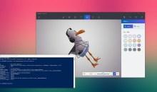 كيفية إزالة برنامج Paint 3D من ويندوز 10