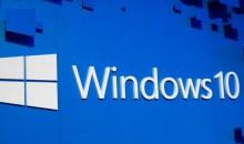 كيفية التحديث من ويندوز 7 أو 8 إلى ويندوز 10 مباشرةً دون قرص اقلاعي
