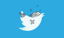 كيفية تحميل أرشيف التغريدات Archive الخاص بحسابك في تويتر Twitter