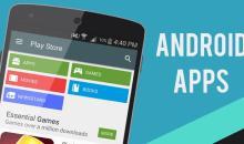 كيفية تحميل تطبيقات أندرويد والألعاب المدفوعة مجاناً