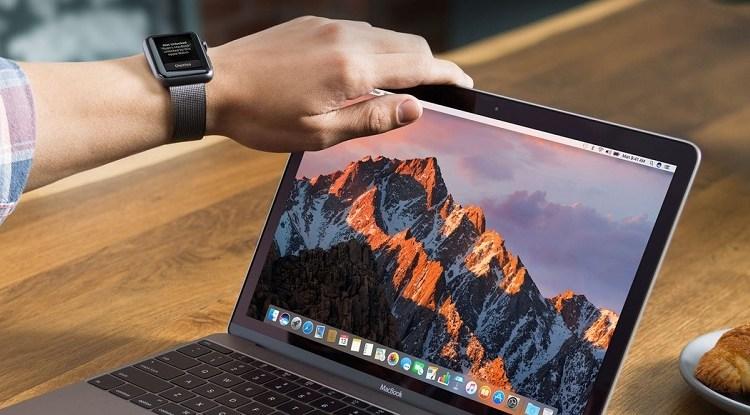 طريقة إيقاف تشغيل التطبيقات عند بدء تشغيل حاسب macOS