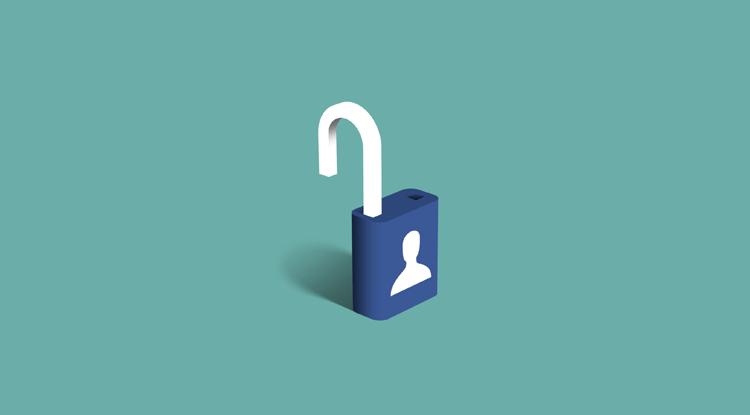 اختراق حسابك في فيسبوك
