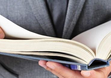 كُتُبجِي، محرك بحث خاص بإيجاد الكتب العربية