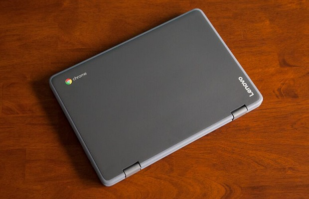 لينوفو Flex 11 Chromebook