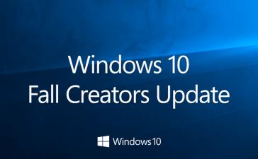 مايكروسوفت تكشف قائمة الهواتف التي يصلها تحديث ويندوز فون 10 Fall Creators