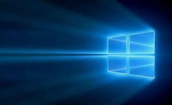 مايكروسوفت ستقدم تحديثين رئيسيين لنظام ويندوز 10 كل عام