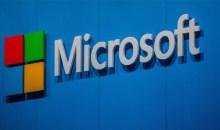 مايكروسوفت تكشف النقاب عن جديدها فى قطاع التعليم