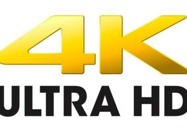 ما هو تلفاز 4K و Ultra HD؟ كل ما تود معرفته عن 4K و UHD والفرق بينهم