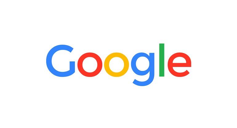 محرك بحث جوجل يستعد لإطلاق ميزة تبويب الزيارات الأخيرة والبحث دون انترنت