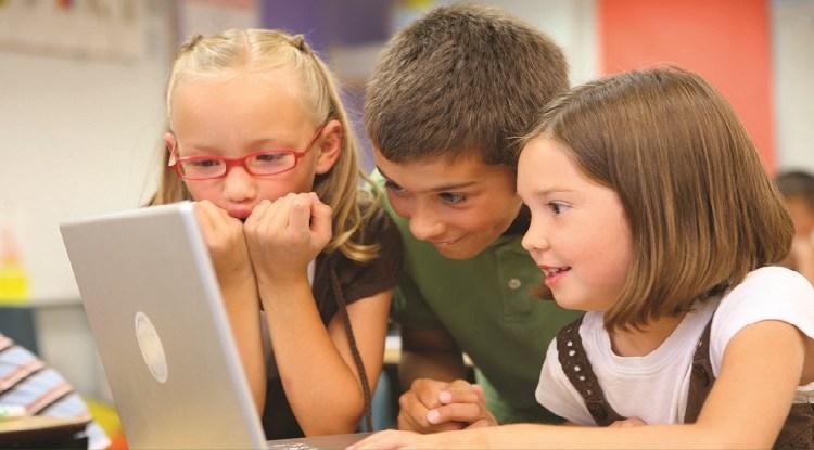محرك بحث من جوجل آمن وخاص للأطفال
