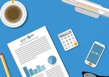 منصة عربية لإدارة الشركات والمؤسسات وفرق العمل