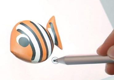"""من يصدق!! مايكروسوفت تُعيد تطبيقها """"الرسام"""" إلى الحياة بدعم 3D وميزات أخرى"""
