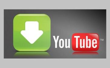 موقع تحميل مقاطع فيديو يوتيوب وفيسبوك وتويتر ومعظم المنصات الاجتماعية