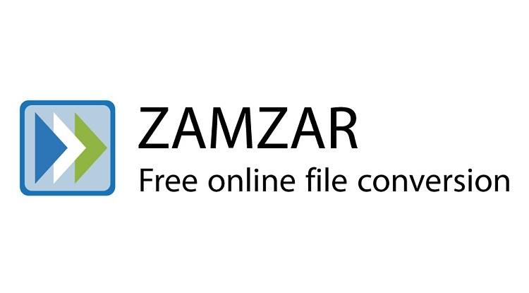 موقع رائع لتحويل مختلف صيغ ملفات الفيديو والصوت والكتب الالكترونية